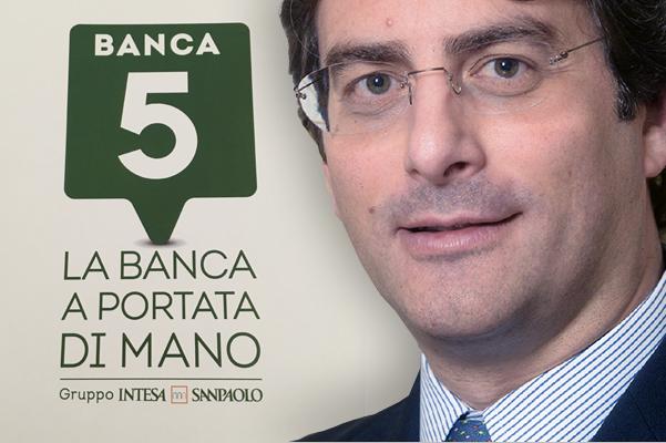 Banche e Tabacchi OF OSSERVATORIO FINANZIARIO